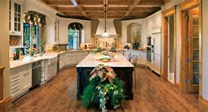 luxury kitchen floor plans house plans with fabulous kitchen floor plans dfd house
