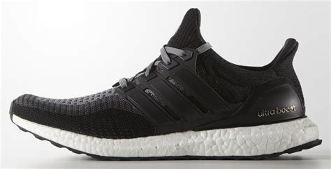 Sepatu Sneakers New Ultra Yezzy adidas ultra boost novas colorways sneakersbr