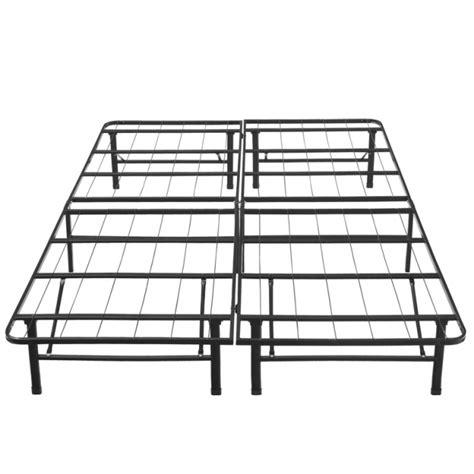 Black Platform Bed Frame By Boyd Boyd Bed Frame