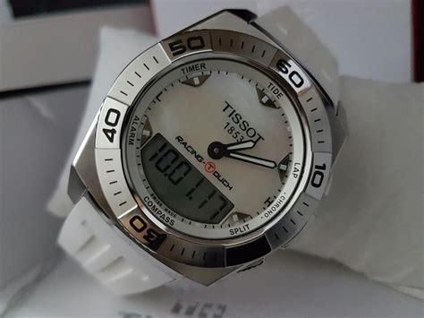 Jual Beli Jam Tangan jam tangan tissot bekas jualan jam tangan wanita