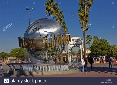 film terbaik universal studio universal studios la hollywood movie studio universal