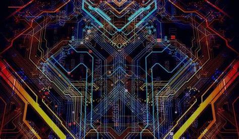 wallpaper desktop keren  xiaomi black