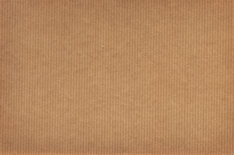Brown Craft Paper - brown craft paper 28 images packaging paper texture