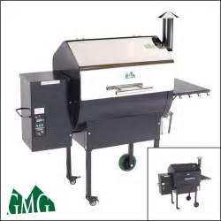 pellet grills pellet smokers wood pellets and autos post