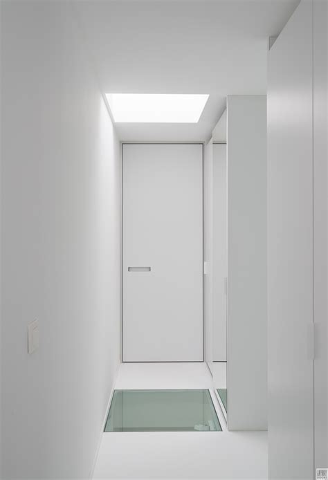 Innovative And Modular Interior Doors Custom Made By High End Interior Doors