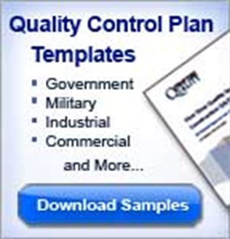 quality assurance program template for construction 5 ways construction inspection checklists will improve