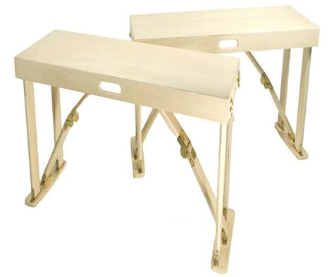 Table With Folding Legs Folding Table Leg Crowdbuild For