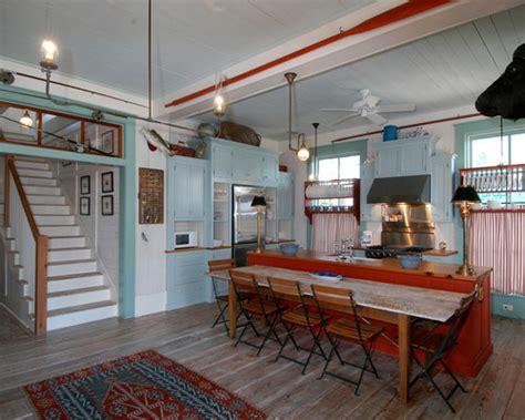 gulf coast cabinets brooksville fl charming home tour florida cottage town