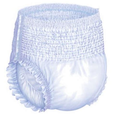 buy attends app attends protective underwear super   large app cs cs