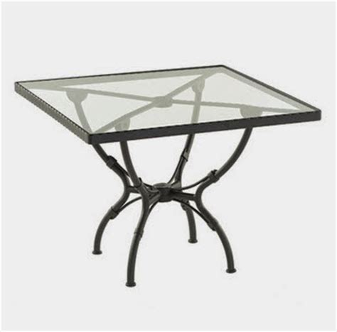 How To Clean Glass Dining Table Home Furniture And Patio How To Properly Clean Glass Top Patio Tables