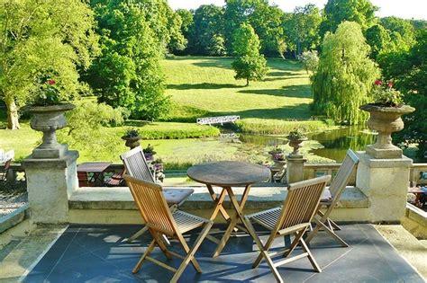 tavolo da giardino pieghevole tavoli pieghevoli da giardino homehome