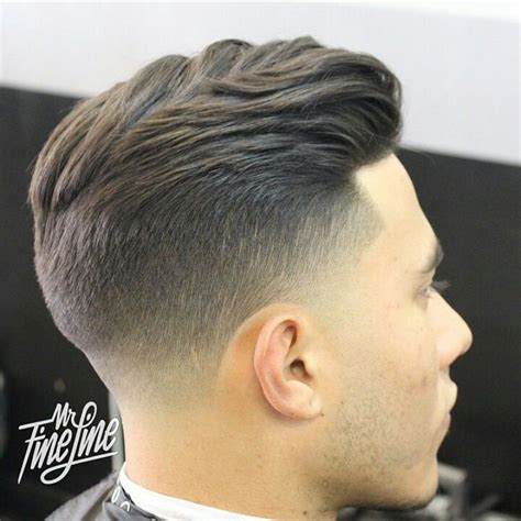 pics of aka hair cut 17 best images about great hair on pinterest comb over