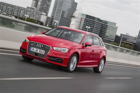 2015 audi a3 e review review 2015 audi a3 e review and drive