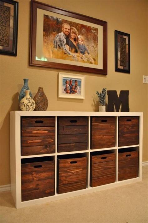 toy storage solutions for living room best 25 living room storage ideas on pinterest diy sofa
