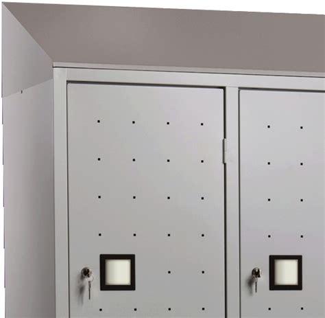 come aprire un armadio senza chiave chiusure per armadietti con lucchetto it