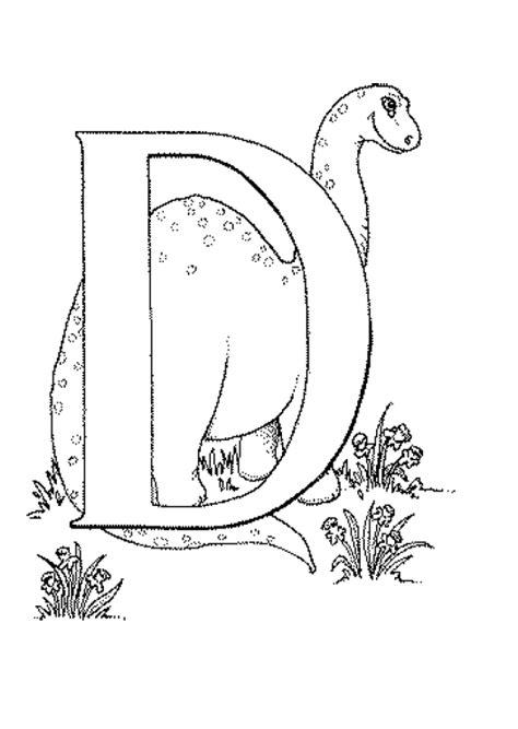 lettere animate da colorare lettere alfabeto da colorare per bambini