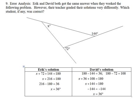 exterior angles of a polygon worksheet abitlikethis