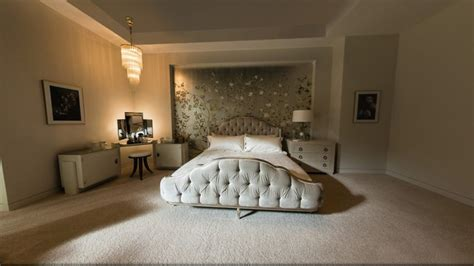 50 shades of grey bedroom ideas inside christian grey s apartment in fifty shades of grey