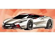 3000 Sports Cars