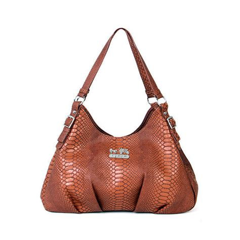 Coach Embossed Wallet Limited purchase coach hobo bag uk 36910 dc7a8