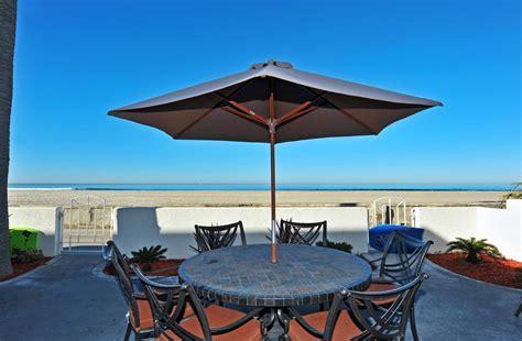 beach house rentals san diego san diego vacation rentals mission beach house vacation rentals san diego vacation