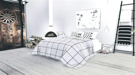 sims  blog bedroom recolors  viikiita