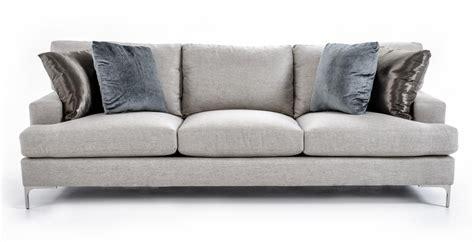 baers bedroom furniture bernhardt carver n2467 2974 012 sofa baer s furniture