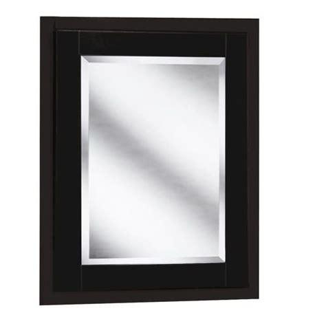 bathroom mirrors at menards murano series 24 quot medicine cabinet at menards bathroom