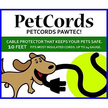 cord protector for cats goldenacresdogs.com