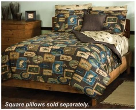 bass pro bedding bass pro shops 174 reel fish bedding sets bass pro shops