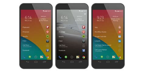 z android app 4 0 nokia z launcher 0 1 0 mod v2 android development and hacking