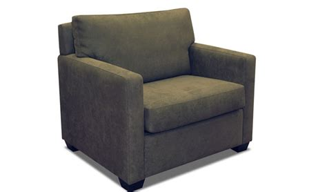 15 Ideas Of Ikea Single Sofa Beds