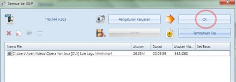 format extension gambar cara mudah ganti format file extension file