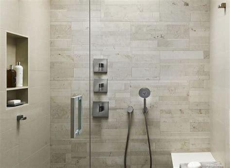 calcare nella doccia piccoli trucchi per arredare un bagno che dovete