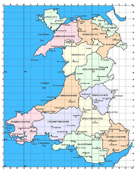 europe map great britain pin britain map outline on
