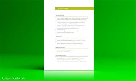 Lebenslauf Vorlage Microsoft Word 2007 lebenslauf vorlage word open office zum herunterladen