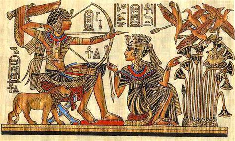 apartir de cuando se cobra lo 3000 del desempleo egipto escritura ciencia conocimiento cient 237 fico y