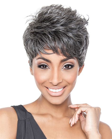 halle berry short pixie wig halle berry pixie wigs rcqb06 halle pixie synthetic wig