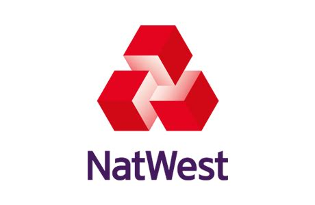 natwest bank mortgages mortgage natwest mortgage calculator