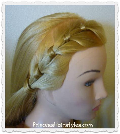people magazine best hair styles nicole brown simpson braid hairstyle on people magazine