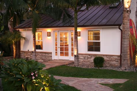 beach cottage rental plantation beach cottage vacation rental in encinitas