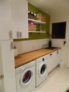 Australian Kitchens Designs laundry design ideas get inspired by photos of laundry