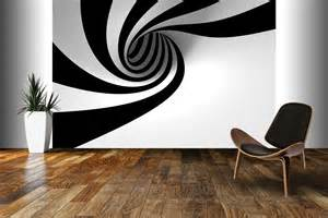 Best Wall Mural Captivating Wall Murals That Transform Your Home From