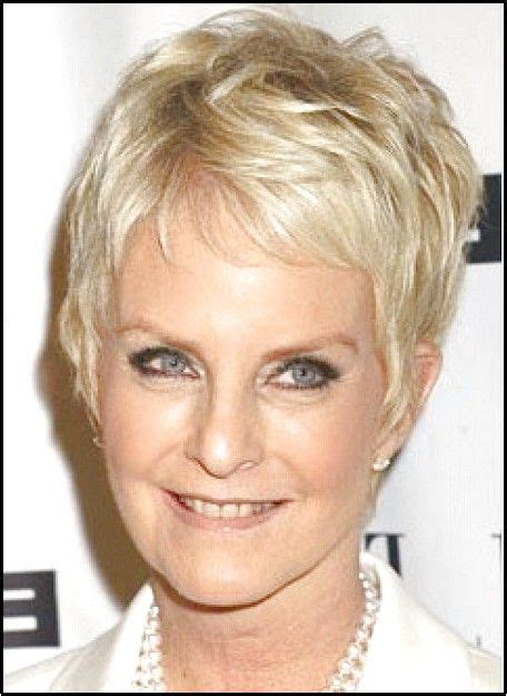 short haircuts and their names short haircuts for women over 60 hairstyle names