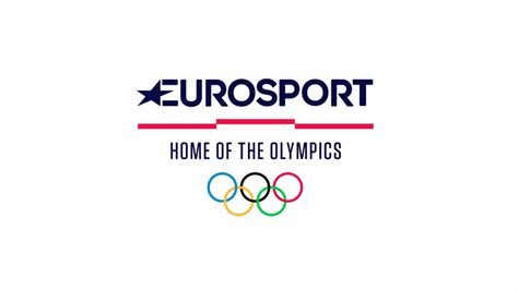 eurosport wird zum quot home of the olympic quot in europa