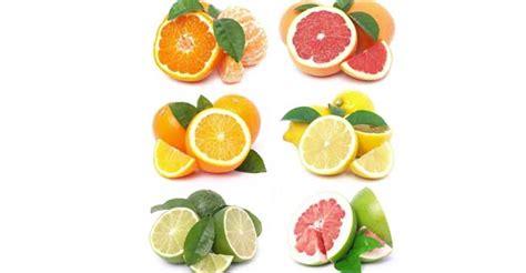 Astringent Fruits List Detox by 5 Astringent To Shrink Your Pores