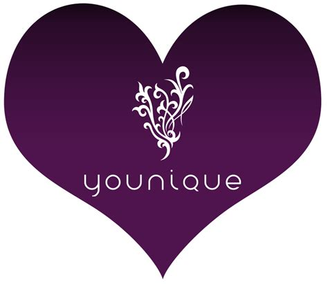 younique images joining younique gorgeouslashes s