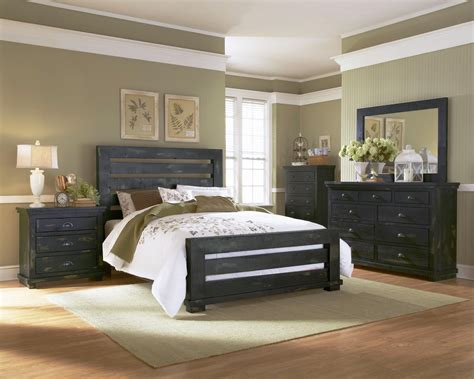 progressive willow bedroom set progressive furniture willow queen bedroom group hudson