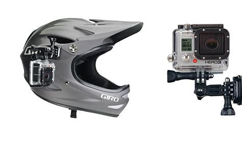 Berapa Gopro 5 berapa harga kamera gopro 4 harga 11