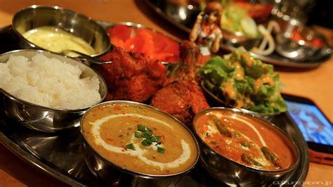 kitchen grill indian restaurant order food online 52 indian food in tokyo